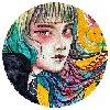 jane-beata's avatar