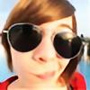 Jane-JOnes's avatar