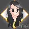JaNe-KLaiR-KZ's avatar