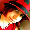Jane-Redhood's avatar