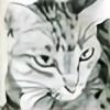 Jane-Rt's avatar
