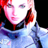 Jane-Shepard's avatar