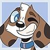 Jane2020-2009JV2's avatar