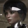 Jane502's avatar