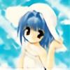 Jane63's avatar