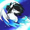 Jane969's avatar