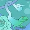 Janea1's avatar