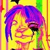 JaneArabbiT's avatar