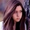 JaneAv's avatar