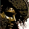 JaneBlaze's avatar