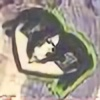 janebondage's avatar