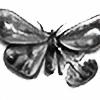 JaneCherrytree's avatar