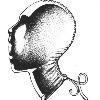 JaneCollant's avatar