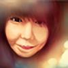 janecool's avatar