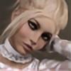 janedj's avatar