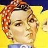 janedmcgeneric's avatar