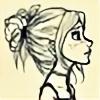 Janedoe0's avatar