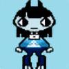JaneDoemmmmm's avatar