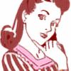 janedogcat's avatar