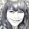 JANEDY's avatar