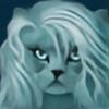 JaneEden's avatar