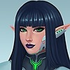 JaneFancy's avatar