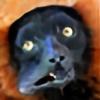JaneFox's avatar