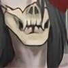 JaneGane's avatar