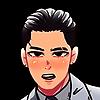 Janehhpapa's avatar