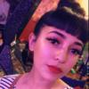 janeida's avatar