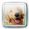 janek2012's avatar