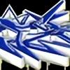 JanekArt's avatar