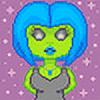 JaneLangerak's avatar