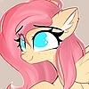 JaneleArts's avatar