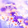 janelee8072's avatar