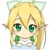 Janeleven's avatar