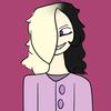 janelle6742's avatar