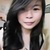 janellemacasieb's avatar
