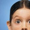 JanelleMeap's avatar