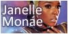 JanelleMonae's avatar