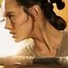 Janellyyybean's avatar
