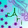 JanelTheAlterEgo's avatar