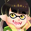 janelvalle's avatar