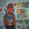 JanelyCorral's avatar