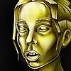 JANEMALL's avatar