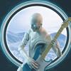 JanemanZhang's avatar