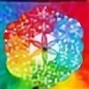 janemarieburnley19's avatar
