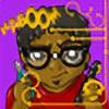 Janemba-Sama's avatar