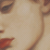 janemcrris's avatar