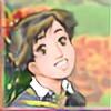 Janemin's avatar